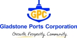 3 Colour GPCL Logo w Tagline